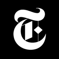 The New York Times (@nytimes )