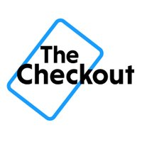 The Checkout (@checkouttv) Twitter profile photo