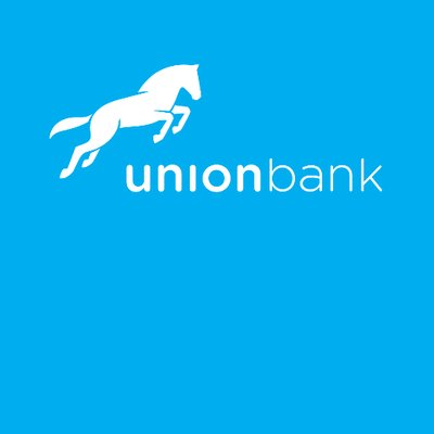 Image result for Union Bank