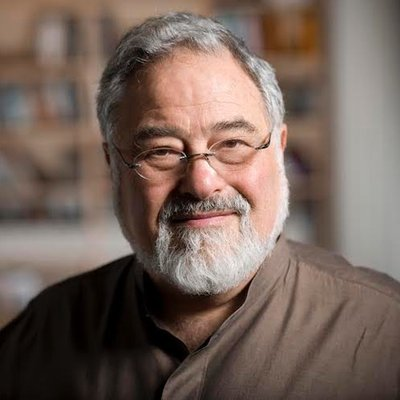 George Lakoff   on Twitter
