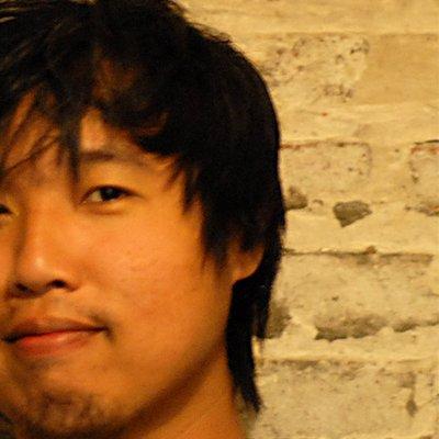Robert Yang on Twitter
