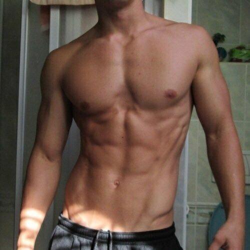 hot gay studs tumblr