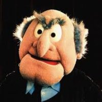Bob G. Muppet (@theycallmebob )