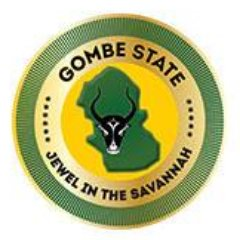 Farmers To Cultivate6,000 Hectares Of Land In 2019/2020 Dry Season, Says Gombe Govt.