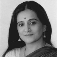 Bhawana Somaaya (@bhawanasomaaya) Twitter profile photo