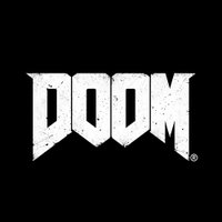 DOOM (@DOOM) Twitter profile photo