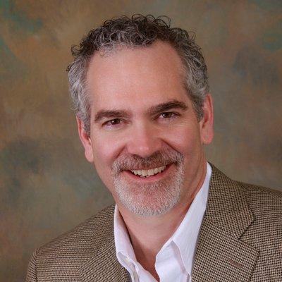Robert  Pendleton MD, PhD