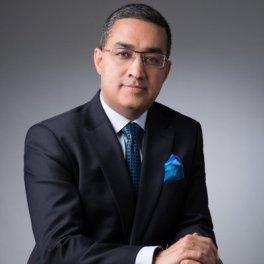 Aalok Gupta