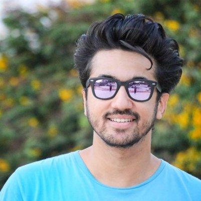 Image result for mumbiker nikhil