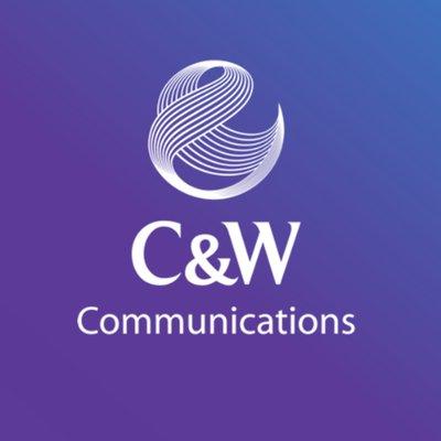 C&W COMMUNICATIONS Vacancies March 2020