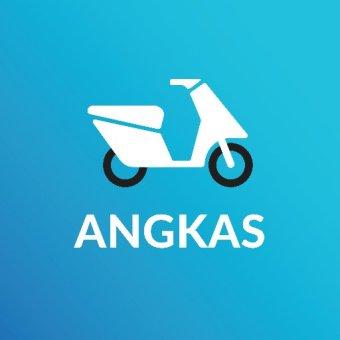 Mga Tricycle at Pedicab Driver Sa Pasay, Binigyang Tulong Ng Lokal Na Pamahalaan! 4