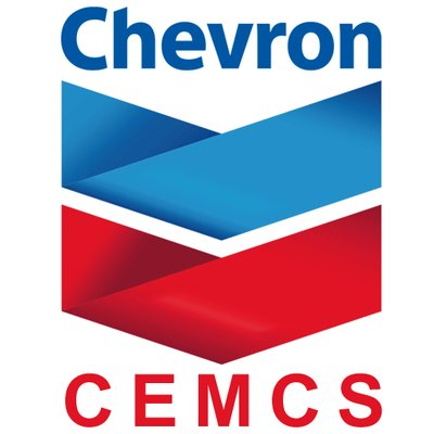 Chevron Employees Multipurpose Cooperative Society Recruitment 2020/2021 for Human Resources / Admin & Legal Manager