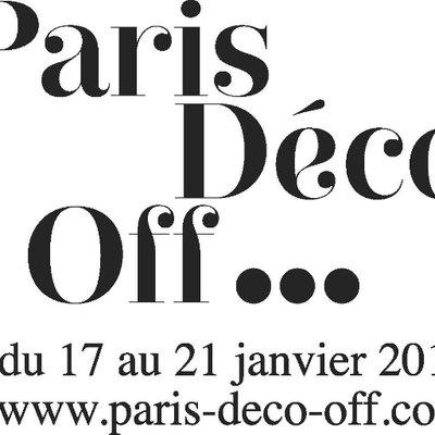 Paris Deco Off On Twitter Il Est Encore Temps De Donner Votre Avis Sur Paris Deco Off 2018 There Is Still Time To Give Your Opinion On Https T Co Ndnn7i3vcs