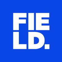Field Museum (@FieldMuseum) Twitter profile photo