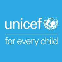 UNICEF Papua New Guinea (@UNICEF_PNG )