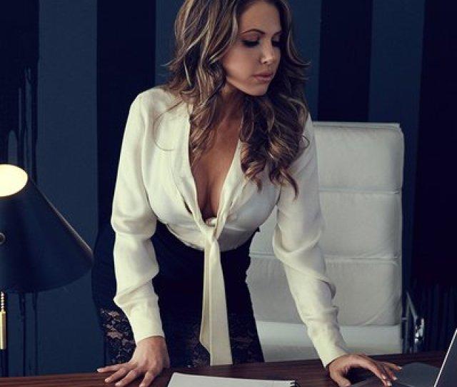 Erika Jordan