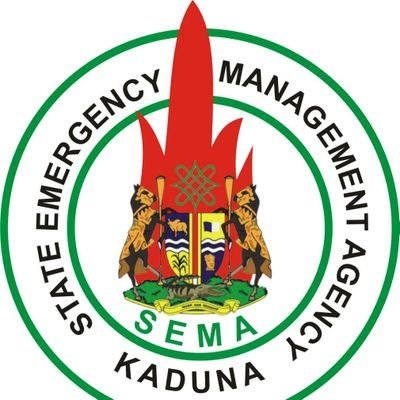 Kaduna Gas Explosion: 3 Victims Discharged, 1 Still In Critical Condition – Sema