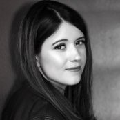 Image result for Alexandra bracken