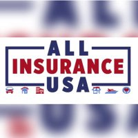 ALL INSURANCE USA (@myallusa )
