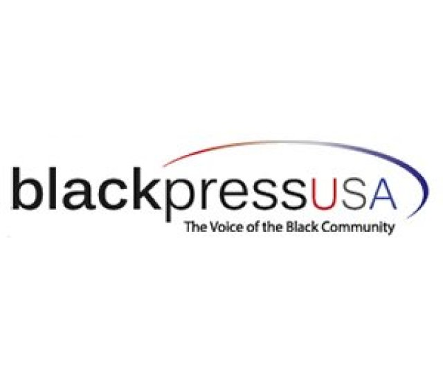 Black Press Usa