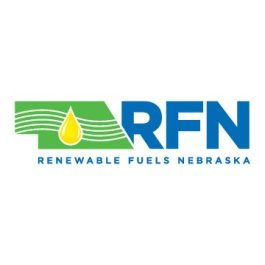Image result for renewable fuels nebraska