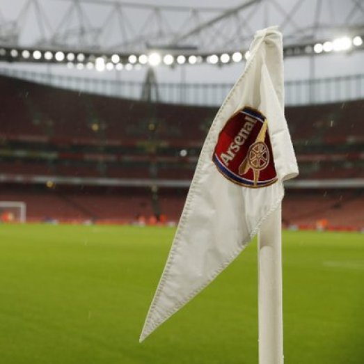 """Emirates Corner Flag on Twitter: """"Great for my epilepsy that… """""""