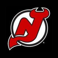 New Jersey Devils (@NJDevils )