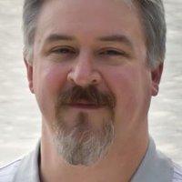 Douglas Clark (@dclark422 )