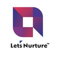 Lets Nurture (@letsnurture )