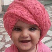 Devi Singh Rathore (@409175d97740489 )