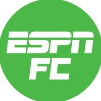 ESPN FC (@ESPNFC) Twitter profile photo
