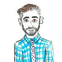 Justin LaCoursiere (@JotsByJustin )