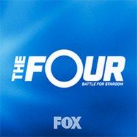 The Four (@TheFourOnFOX) Twitter profile photo