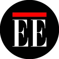 El Espectador (@elespectador) Twitter profile photo