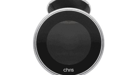 Chris: Your digital Voice First co-driver with Artificial Intelligence  via @brianroemmele