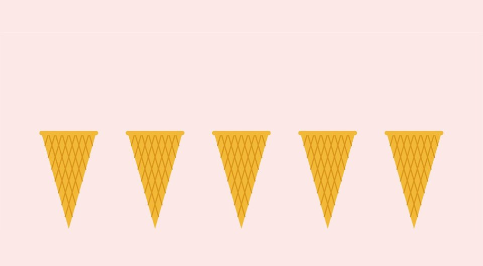 Image for the Tweet beginning: Ahead of #NationalIceCreamDay (coming up