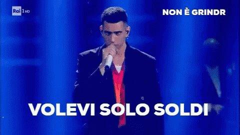 Vincenzo Losito Andrsoin27rang Twitter