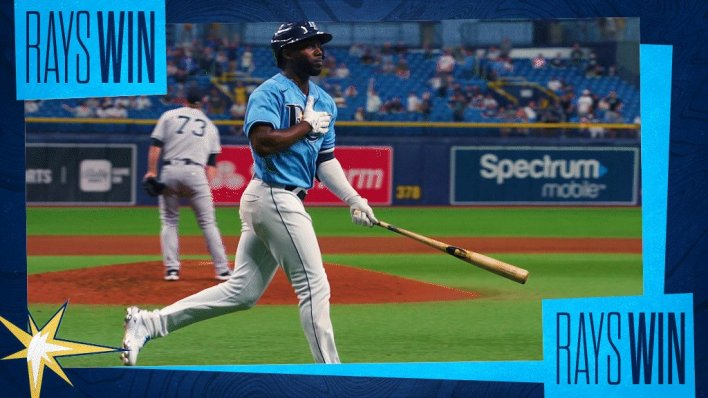 RaysBaseball photo