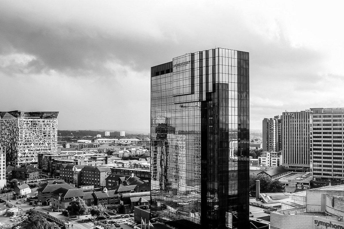 Birmingham city - StuRents | PBSA News
