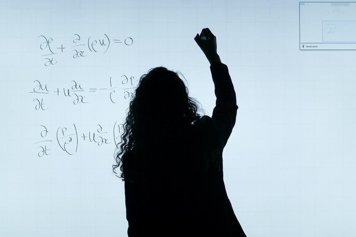 University education learning gap - UniHomes | PBSA News