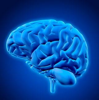 3º Curso OnLine UTI NEONATAL NEUROLÓGICA