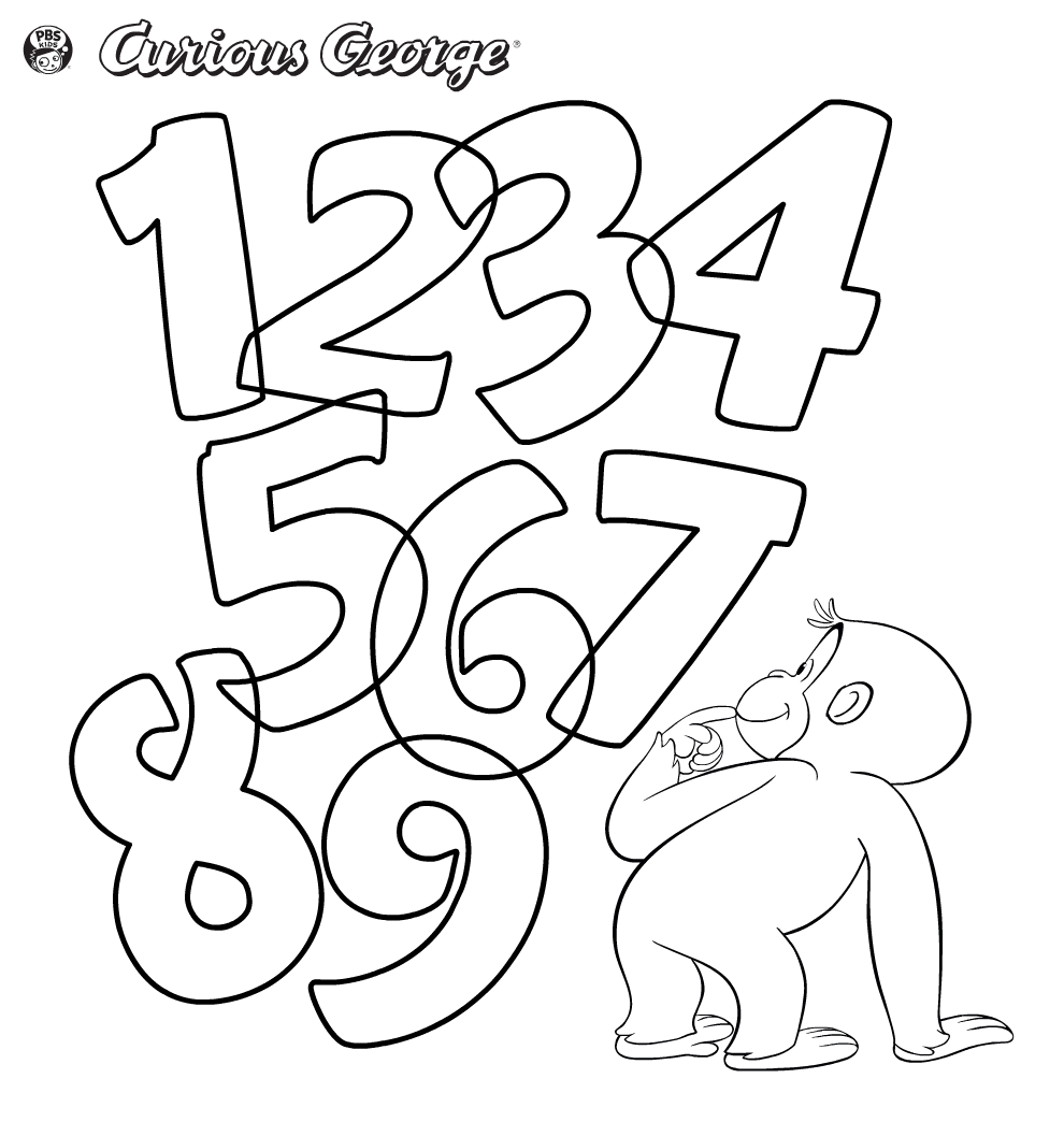 pbs printable worksheets in addition dinosaur color by number