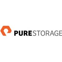 Pinnacle partner PureStorage