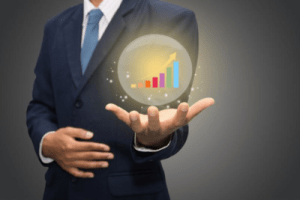 A look at analytics strategies- Predictive, performance management and business intelligence