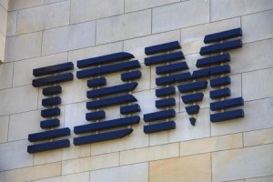 IBM POWER6 and POWER7
