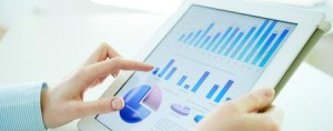 IT and Analytics Strategies Pinnacle Business Systems