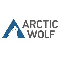 ArcticWolf Color Logo partner of Pinnacle