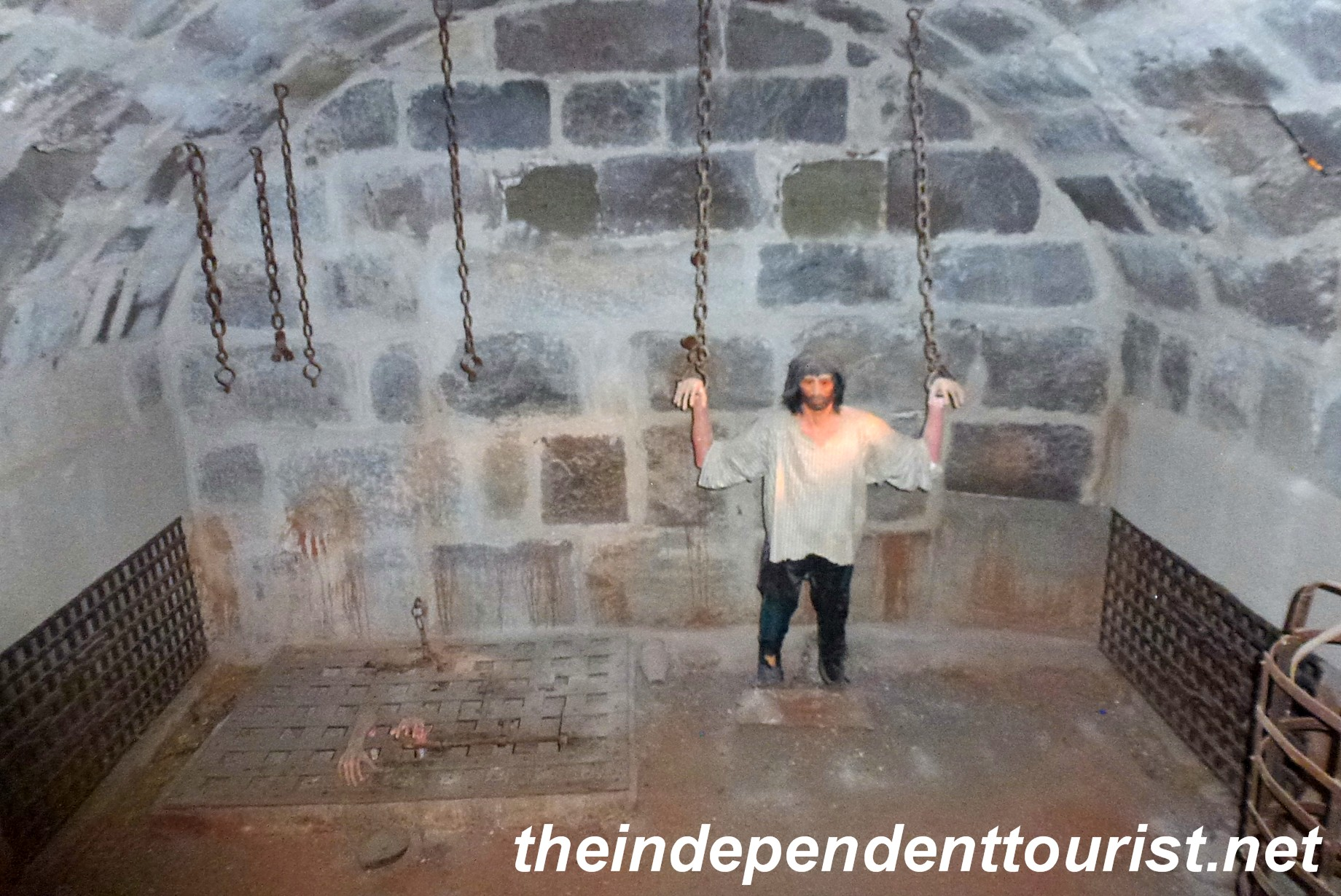 Pin By Renate Davis On Castle Dungeons