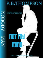 Not_my_Mind_ebook_Cover