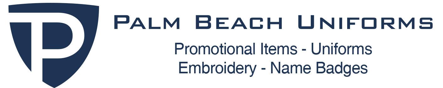 Palm Beach Uniforms